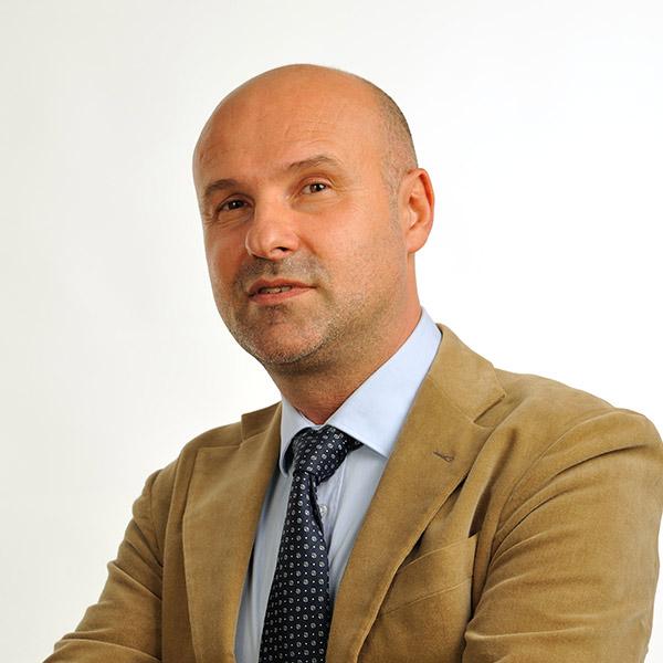 Ing. Alessandro Pazzi