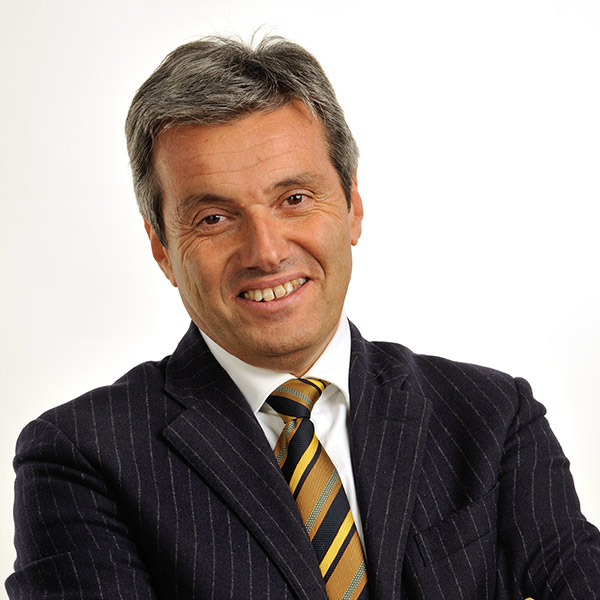 Massimo Stanghellini